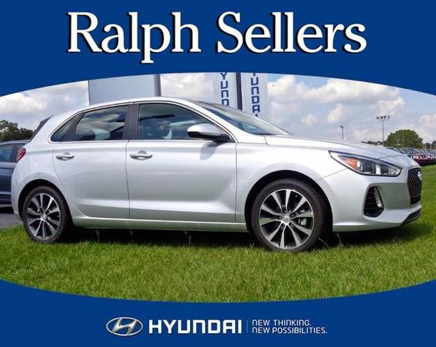2017 hyundai elantra gt base 4dr hatchback 6a for sale in gonzales louisiana classified. Black Bedroom Furniture Sets. Home Design Ideas