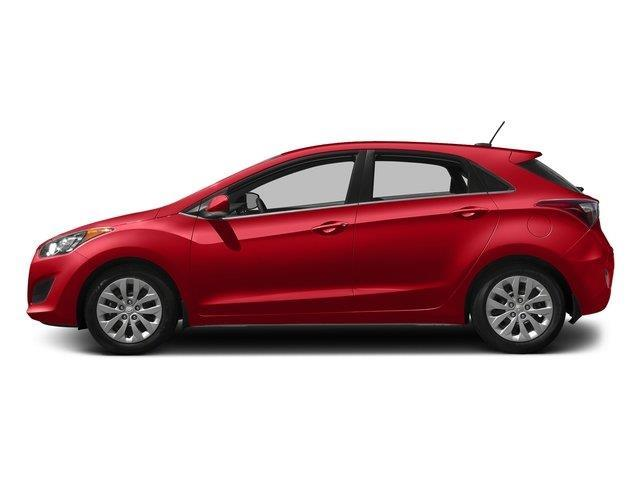 hyundai elantra hatchback for sale autos post. Black Bedroom Furniture Sets. Home Design Ideas