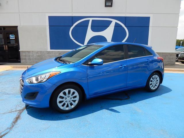 2017 hyundai elantra gt base 4dr hatchback 6a for sale in oklahoma city oklahoma classified. Black Bedroom Furniture Sets. Home Design Ideas