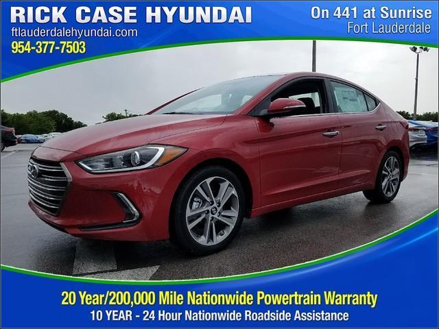 Rick Case Hyundai Service Kbb Value 2013 Hyundai Sonata