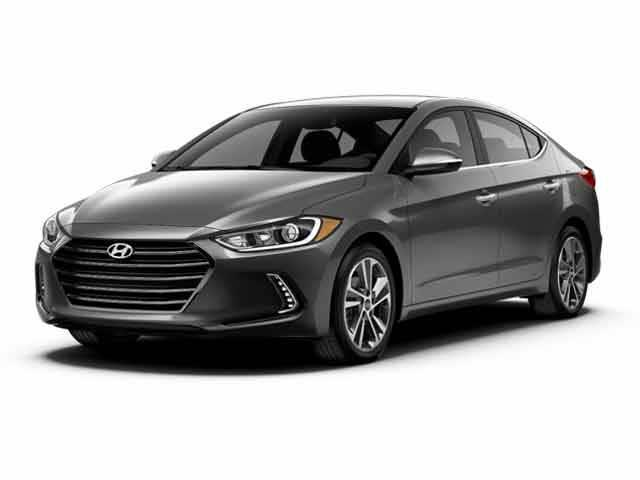 hyundai elantra sedan 4dr autos post. Black Bedroom Furniture Sets. Home Design Ideas