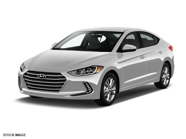 2017 hyundai elantra se se 4dr sedan 6m for sale in broken arrow oklahoma classified. Black Bedroom Furniture Sets. Home Design Ideas