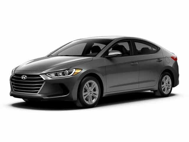 2017 hyundai elantra se se 4dr sedan midyear release for sale in kyle texas classified. Black Bedroom Furniture Sets. Home Design Ideas