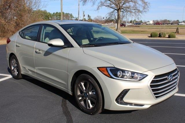 hyundai elantra 30000 mile service autos post. Black Bedroom Furniture Sets. Home Design Ideas