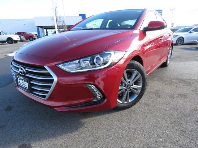 2017 hyundai elantra value edition value edition 4dr sedan for sale in saint george utah. Black Bedroom Furniture Sets. Home Design Ideas