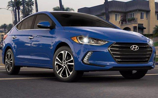 2017 hyundai elantra value edition value edition 4dr sedan for sale in rayford texas classified. Black Bedroom Furniture Sets. Home Design Ideas