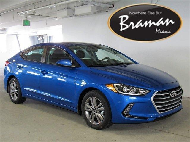 2017 hyundai elantra value edition value edition 4dr sedan for sale in miami florida classified. Black Bedroom Furniture Sets. Home Design Ideas