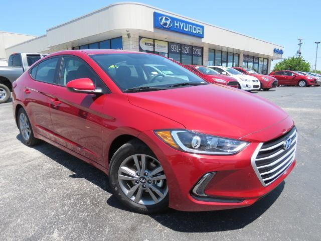 2017 hyundai elantra value edition value edition 4dr sedan for sale in algood tennessee. Black Bedroom Furniture Sets. Home Design Ideas