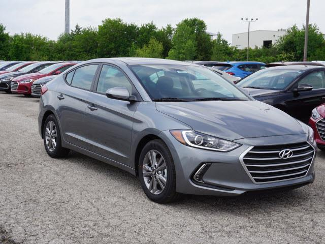 2017 hyundai elantra value edition value edition 4dr sedan for sale in olathe kansas classified. Black Bedroom Furniture Sets. Home Design Ideas