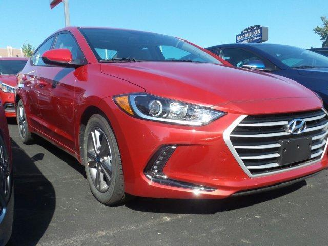 2017 hyundai elantra value edition value edition 4dr sedan for sale in nashua new hampshire. Black Bedroom Furniture Sets. Home Design Ideas