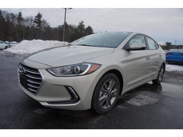 2017 hyundai elantra value edition value edition 4dr sedan us for sale in raynham. Black Bedroom Furniture Sets. Home Design Ideas