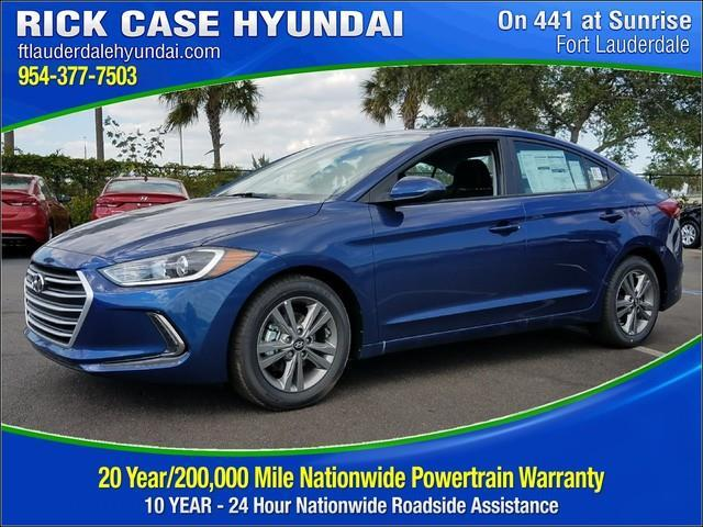 Rick Case Hyundai >> Rick Case Hyundai Fort Lauderdale Florida Hyundai Service .html | Autos Weblog