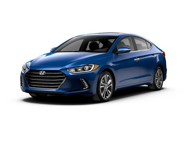 2017 hyundai elantra value edition value edition 4dr sedan us for sale in pompano beach. Black Bedroom Furniture Sets. Home Design Ideas