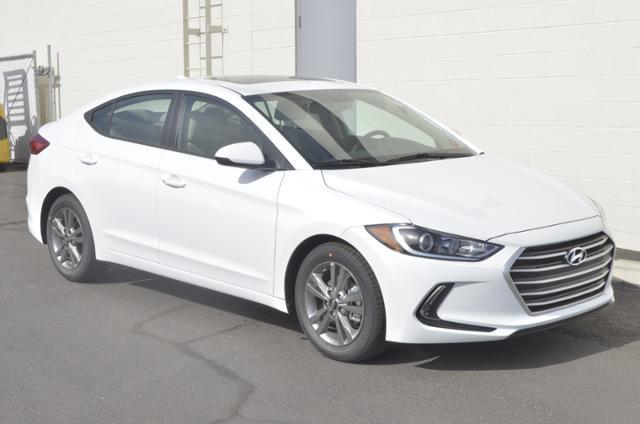 2017 hyundai elantra value edition value edition 4dr sedan us for sale in saint george utah. Black Bedroom Furniture Sets. Home Design Ideas