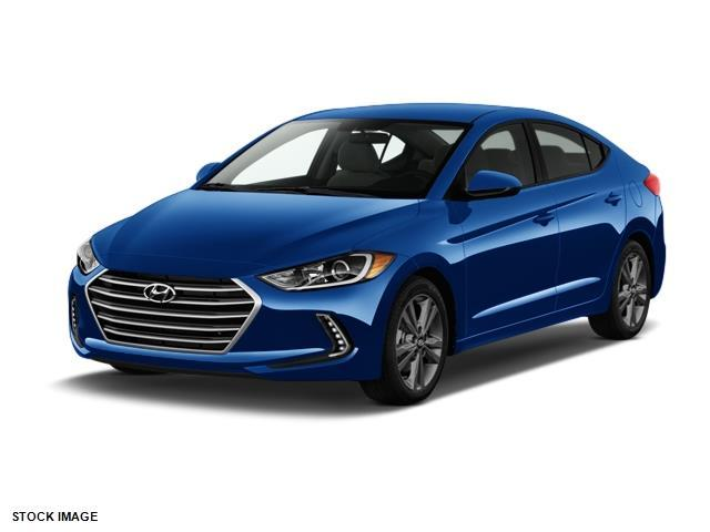 2017 hyundai elantra value edition value edition 4dr sedan us for sale in syracuse new york. Black Bedroom Furniture Sets. Home Design Ideas