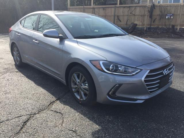 2017 hyundai elantra value edition value edition 4dr sedan us for sale in fairfield. Black Bedroom Furniture Sets. Home Design Ideas