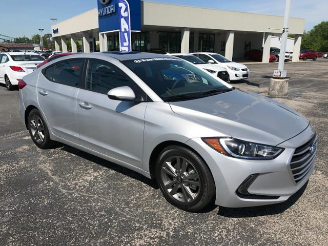 2017 hyundai elantra value edition value edition 4dr sedan us for sale in acorn kentucky. Black Bedroom Furniture Sets. Home Design Ideas