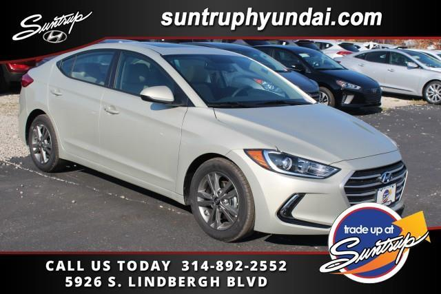 2017 hyundai elantra value edition value edition 4dr sedan us for sale in saint louis. Black Bedroom Furniture Sets. Home Design Ideas