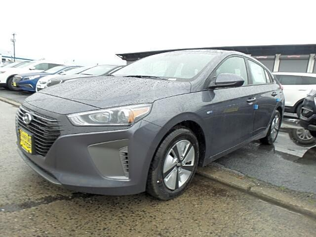 2017 hyundai ioniq hybrid blue blue 4dr hatchback for sale in stamford connecticut classified. Black Bedroom Furniture Sets. Home Design Ideas