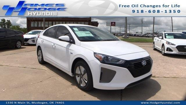 2017 hyundai ioniq hybrid blue blue 4dr hatchback for sale in bacone oklahoma classified. Black Bedroom Furniture Sets. Home Design Ideas
