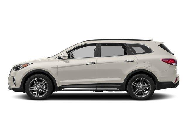 2017 hyundai santa fe limited limited 4dr suv for sale in conroe texas classified. Black Bedroom Furniture Sets. Home Design Ideas