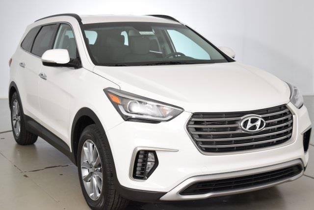 2017 hyundai santa fe limited limited 4dr suv for sale in elizabethtown kentucky classified. Black Bedroom Furniture Sets. Home Design Ideas