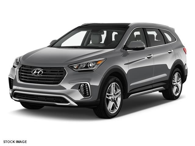 2017 hyundai santa fe limited ultimate awd limited ultimate 4dr suv for sale in johnson city. Black Bedroom Furniture Sets. Home Design Ideas