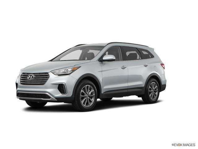 2017 hyundai santa fe limited ultimate awd limited ultimate 4dr suv for sale in concord ohio. Black Bedroom Furniture Sets. Home Design Ideas