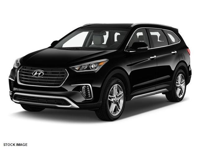 2017 hyundai santa fe limited ultimate awd limited ultimate 4dr suv for sale in fairfield ohio. Black Bedroom Furniture Sets. Home Design Ideas