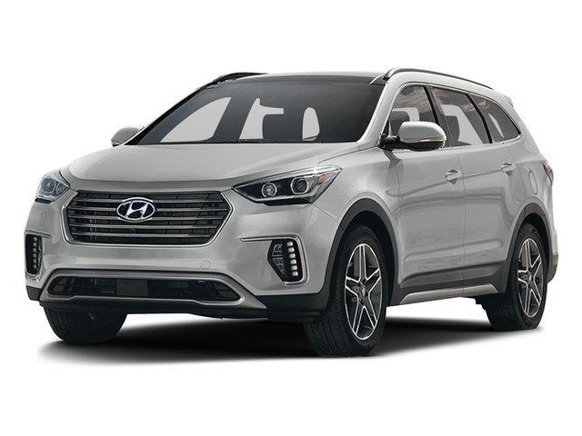 2017 hyundai santa fe limited ultimate limited ultimate 4dr suv for sale in apache junction. Black Bedroom Furniture Sets. Home Design Ideas