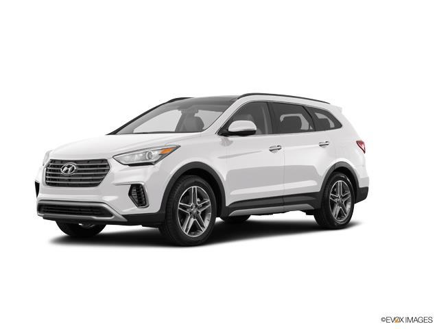 2017 hyundai santa fe se awd se 4dr suv for sale in concord ohio classified. Black Bedroom Furniture Sets. Home Design Ideas