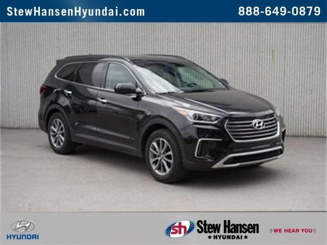 2017 hyundai santa fe se awd se 4dr suv for sale in des moines iowa classified. Black Bedroom Furniture Sets. Home Design Ideas