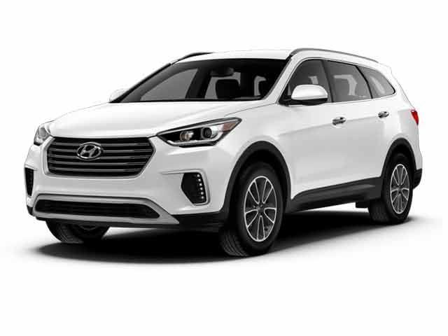 2017 hyundai santa fe se se 4dr suv for sale in loma linda california classified. Black Bedroom Furniture Sets. Home Design Ideas
