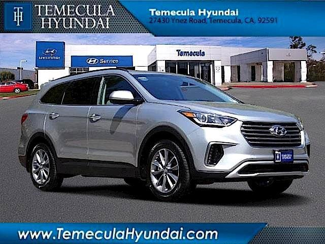 2017 hyundai santa fe se se 4dr suv for sale in rancho california california classified. Black Bedroom Furniture Sets. Home Design Ideas
