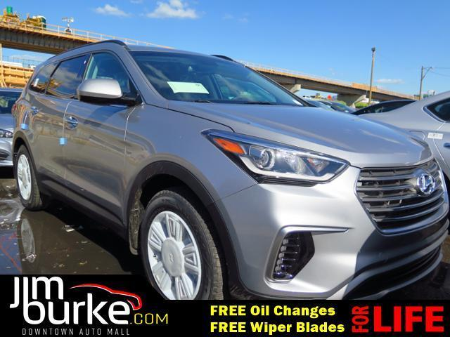 2017 hyundai santa fe se se 4dr suv for sale in birmingham alabama classified. Black Bedroom Furniture Sets. Home Design Ideas
