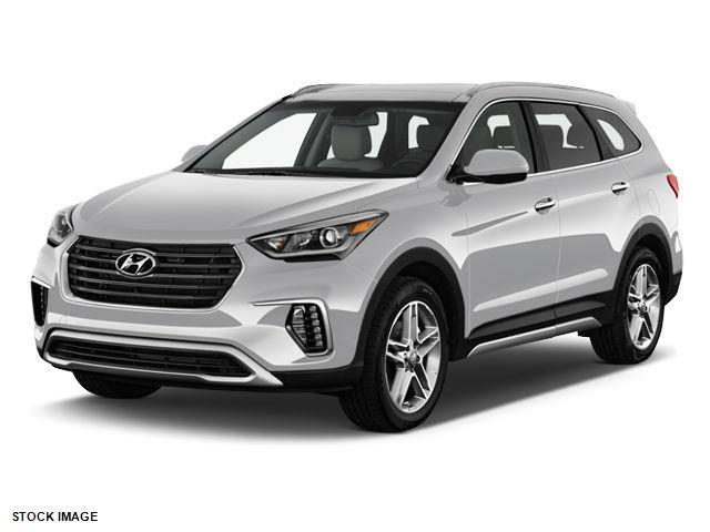 2017 hyundai santa fe se se 4dr suv for sale in fairfield ohio classified. Black Bedroom Furniture Sets. Home Design Ideas