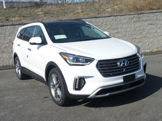 2017 hyundai santa fe se ultimate awd se ultimate 4dr suv for sale in nashua new hampshire. Black Bedroom Furniture Sets. Home Design Ideas