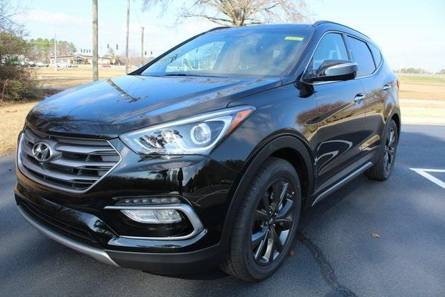 2017 hyundai santa fe sport 2 0t ultimate 2 0t ultimate 4dr suv for sale in decatur alabama. Black Bedroom Furniture Sets. Home Design Ideas