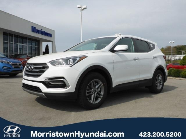2017 hyundai santa fe sport 2 4l 2 4l 4dr suv for sale in morristown tennessee classified. Black Bedroom Furniture Sets. Home Design Ideas