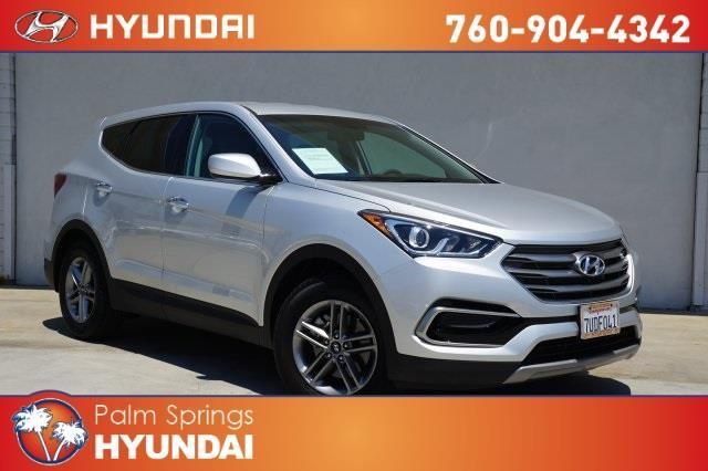 Palm Springs Hyundai In Palm Springs Ca Carfax Autos Post