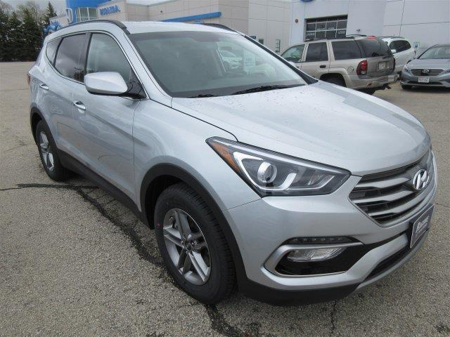 2017 hyundai santa fe sport 2 4l awd 2 4l 4dr suv for sale in racine wisconsin classified. Black Bedroom Furniture Sets. Home Design Ideas