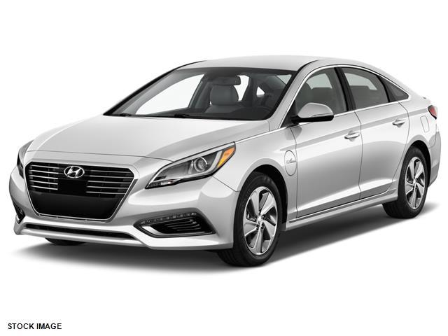 2017 hyundai sonata hybrid limited limited 4dr sedan for sale in barrett parkway georgia. Black Bedroom Furniture Sets. Home Design Ideas