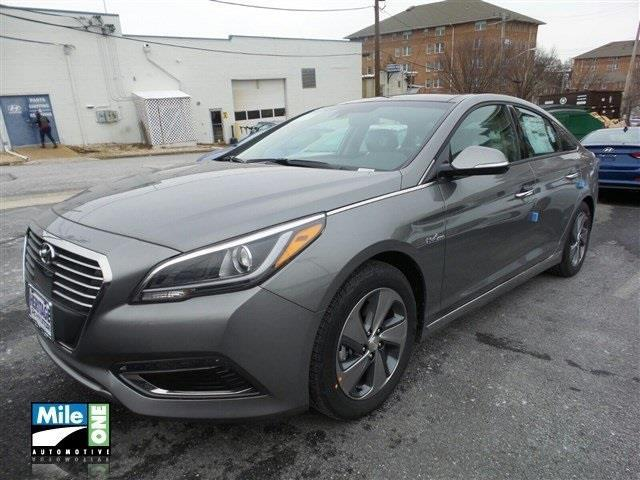 2017 hyundai sonata hybrid limited limited 4dr sedan for sale in baltimore maryland classified. Black Bedroom Furniture Sets. Home Design Ideas