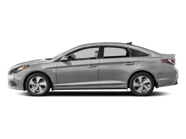 2017 hyundai sonata hybrid limited limited 4dr sedan for sale in new port richey florida. Black Bedroom Furniture Sets. Home Design Ideas
