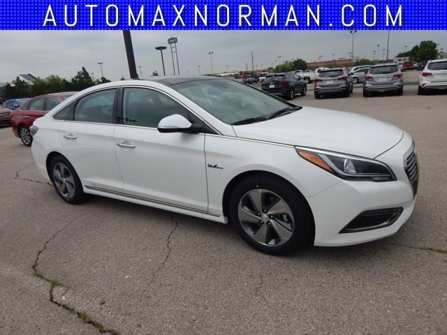2017 hyundai sonata hybrid limited limited 4dr sedan for sale in norman oklahoma classified. Black Bedroom Furniture Sets. Home Design Ideas