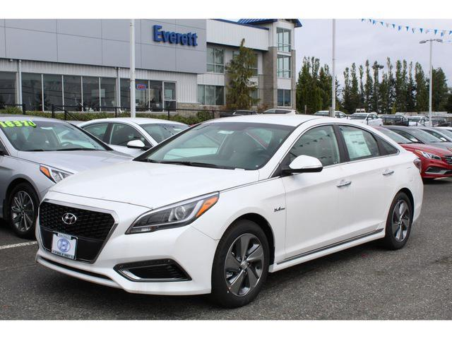 2017 hyundai sonata hybrid limited limited 4dr sedan for sale in everett washington classified. Black Bedroom Furniture Sets. Home Design Ideas