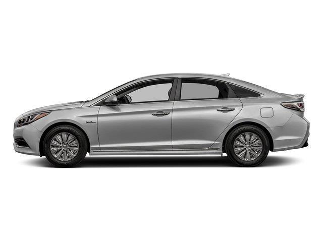2017 hyundai sonata hybrid se se 4dr sedan for sale in conroe texas classified. Black Bedroom Furniture Sets. Home Design Ideas