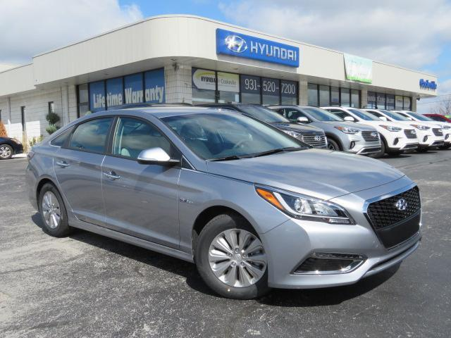2017 hyundai sonata hybrid se se 4dr sedan for sale in algood tennessee classified. Black Bedroom Furniture Sets. Home Design Ideas