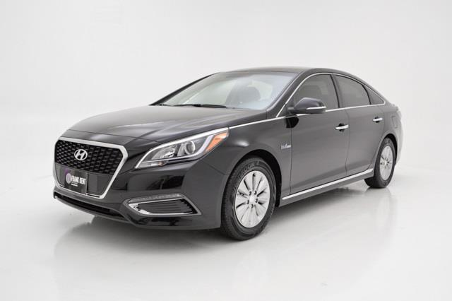 2017 hyundai sonata hybrid se se 4dr sedan for sale in. Black Bedroom Furniture Sets. Home Design Ideas