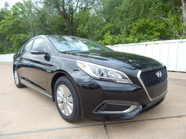2017 hyundai sonata hybrid se se 4dr sedan for sale in oklahoma city oklahoma classified. Black Bedroom Furniture Sets. Home Design Ideas
